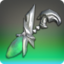 Sharlayan Preceptor's Earrings Icon.png