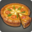 Tomato Pie Icon.png