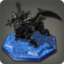 Ultima Weapon Miniature Icon.png