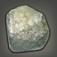 Volcanic Tuff Icon.png
