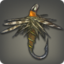 Wildfowl Fly Icon.png