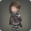 Wind-up Ardbert Icon.png