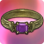 Aetherial Spinel Choker Icon.png