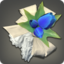 Blue Tulip Corsage Icon.png