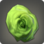 Dried Green Oldrose Icon.png