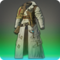 Filibuster's Coat of Healing Icon.png
