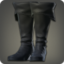 High House Boots Icon.png