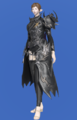 Model-Abyss Cuirass +2-Female-Elezen.png