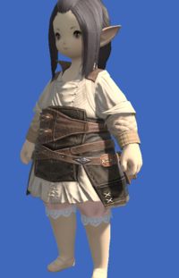 Model-Aesthete's Doublet of Crafting-Female-Lalafell.png