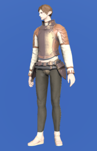 Model-Aetherial Bronze Cuirass-Male-Elezen.png