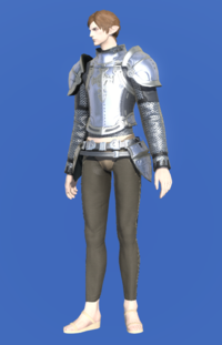 Model-Aetherial Mythril Cuirass-Male-Elezen.png