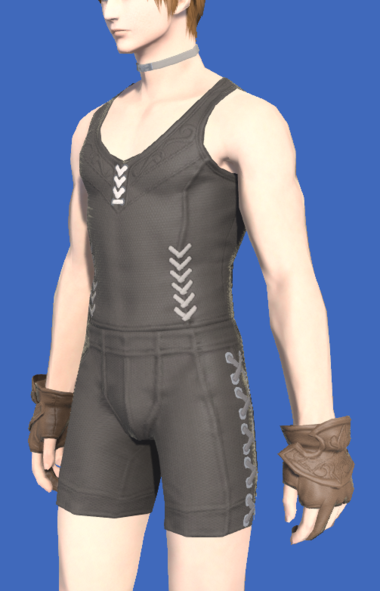 Model-Ala Mhigan Gloves of Crafting-Male-Hyur.png