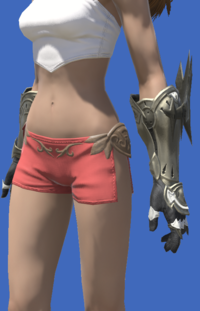 Model-Alexandrian Gauntlets of Fending-Female-Viera.png