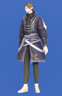 Model-Augmented Boltking's Jacket-Male-Elezen.png