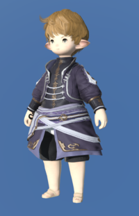 Model-Augmented Boltking's Jacket-Male-Lalafell.png