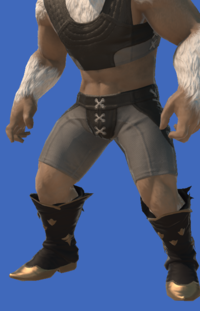 Model-Augmented Facet Boots of Healing-Male-Hrothgar.png