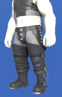 Model-Augmented Shire Preceptor's Thighboots-Male-Roe.png