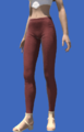 Model-Austere Tights-Female-Viera.png