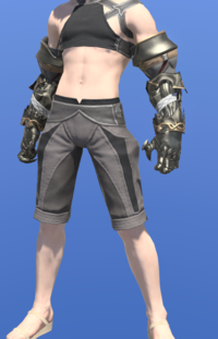 Model-Barghest Gauntlets-Male-Miqote.png