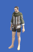 Model-Bergsteiger's Jacket-Male-Hyur.png