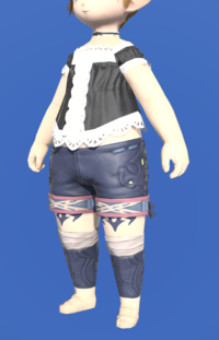 Model-Channeler's Halfslops-Female-Lalafell.png