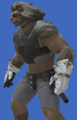 Model-Chivalrous Gauntlets +1-Male-Hrothgar.png