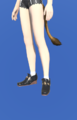Model-Choir Shoes-Female-Miqote.png