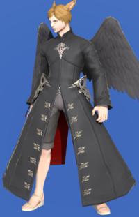 Model-Demonic Wings-Male-Miqote.png