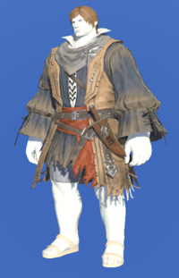 Model-Dhalmelskin Coat-Male-Roe.png
