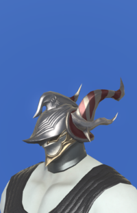 Model-Diamond Helm of Maiming-Male-Roe.png