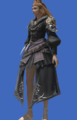 Model-Diamond Robe of Casting-Female-Viera.png