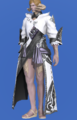 Model-Direwolf Robe of Casting-Male-AuRa.png