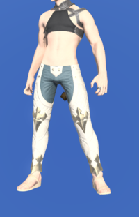Model-Dragonskin Breeches of Scouting-Male-Miqote.png