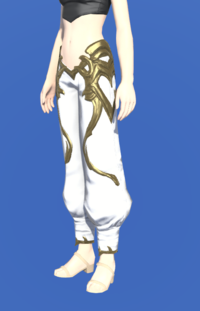 Model-Dreadwyrm Tonban of Healing-Female-Hyur.png