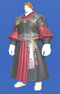 Model-Far Eastern Patriarch's Tunic-Male-Roe.png