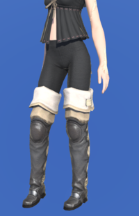 Model-Flame Sergeant's Thighboots-Female-AuRa.png