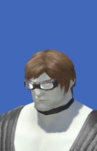 Model-Forgefiend's Goggles-Male-Roe.png