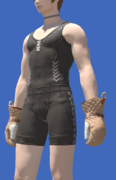 Model-Galleyfiend's Mittens-Male-Hyur.png