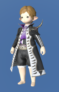 Model-Gambler's Trenchcoat-Female-Lalafell.png
