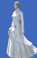 Model-Gown of Eternal Passion-Female-Roe.png