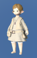 Model-Hempen Shepherd's Tunic-Female-Lalafell.png
