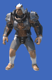 Model-Late Allagan Armor of Aiming-Male-Hrothgar.png