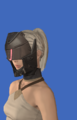 Model-Late Allagan Mask of Fending-Female-Hyur.png