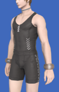 Model-Leather Wristguards-Male-Hyur.png