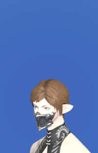 Model-Picaroon's Mask of Scouting-Female-Elezen.png