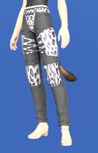 Model-Sentinel's Trousers-Female-Miqote.png