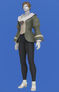 Model-Serpent Private's Bliaud-Female-Roe.png