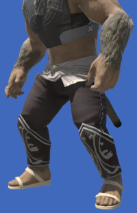 Model-Serpentskin Hose of Maiming-Male-Hrothgar.png