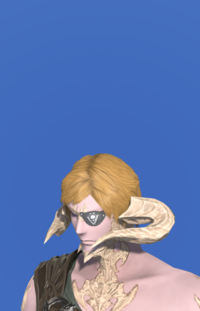 Model-Skull Eyepatch-Male-AuRa.png