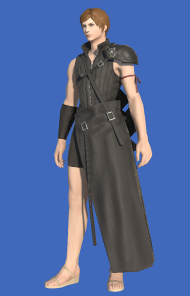 Model-Strife Vest-Male-Hyur.png